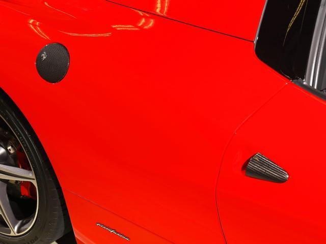 「フェラーリ」「458スパイダー」「オープンカー」「東京都」の中古車19