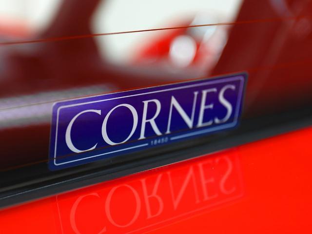 「フェラーリ」「458スパイダー」「オープンカー」「東京都」の中古車20