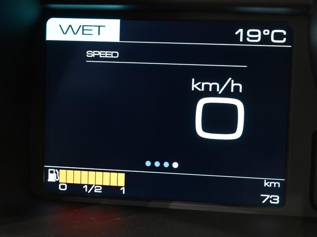 「フェラーリ」「488ピスタ」「クーペ」「東京都」の中古車12