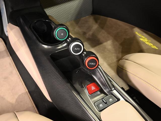 「フェラーリ」「488ピスタ」「クーペ」「東京都」の中古車15