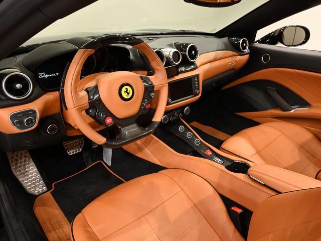 「フェラーリ」「カリフォルニアT」「オープンカー」「東京都」の中古車6