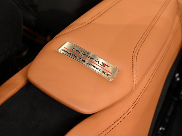 「フェラーリ」「カリフォルニアT」「オープンカー」「東京都」の中古車17