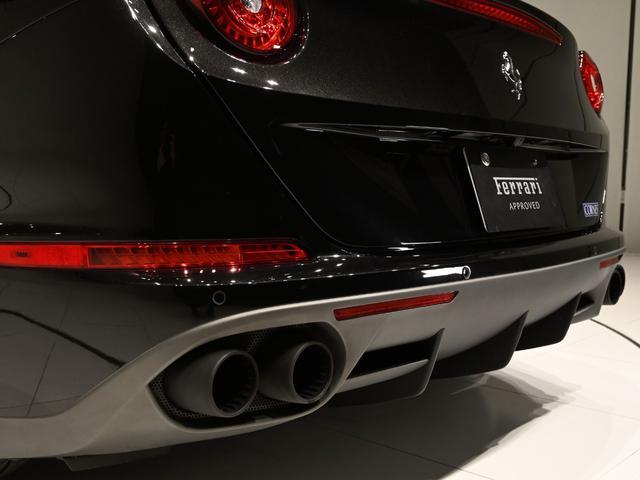 「フェラーリ」「カリフォルニアT」「オープンカー」「東京都」の中古車19