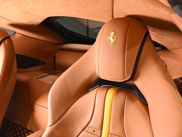 「フェラーリ」「812スーパーファスト」「クーペ」「東京都」の中古車15