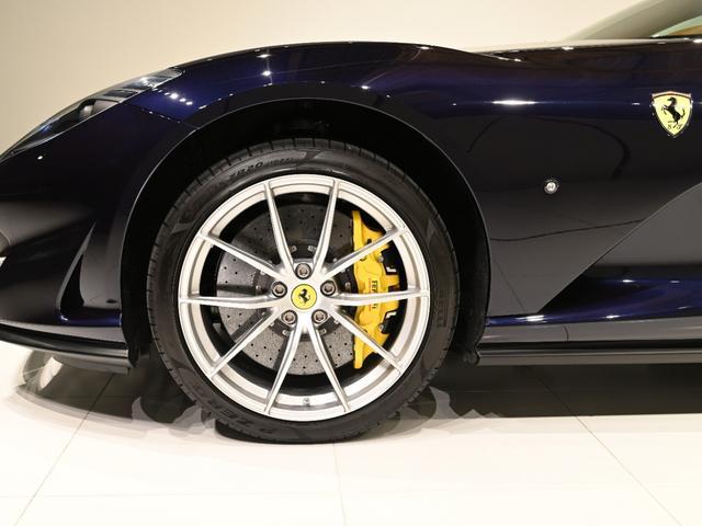 「フェラーリ」「812スーパーファスト」「クーペ」「東京都」の中古車17