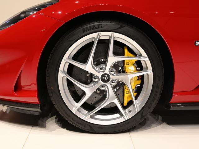 「フェラーリ」「812スーパーファスト」「クーペ」「東京都」の中古車9