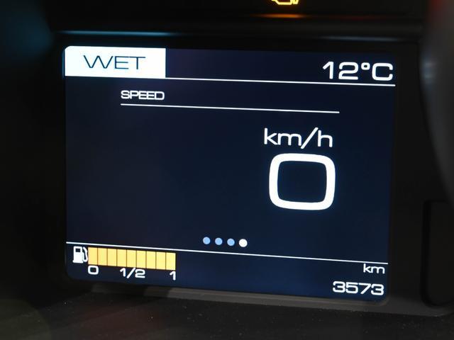 「フェラーリ」「488GTB」「クーペ」「東京都」の中古車12