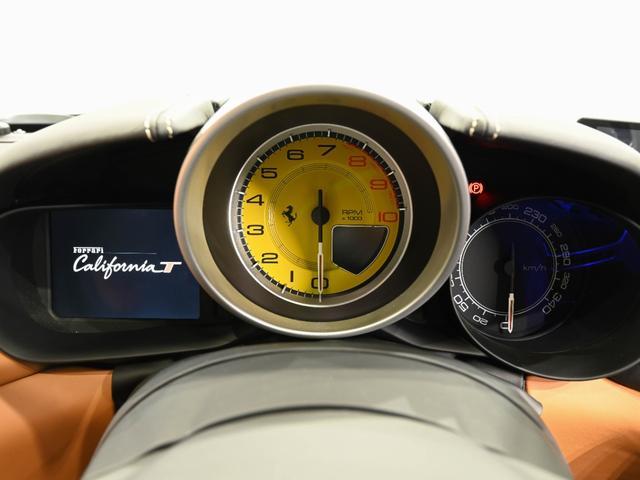 「フェラーリ」「カリフォルニアT」「オープンカー」「東京都」の中古車11