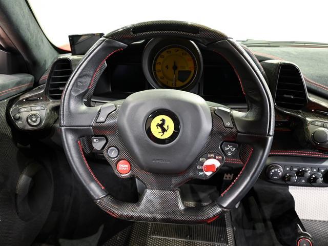 「フェラーリ」「458スペチアーレ」「クーペ」「東京都」の中古車10
