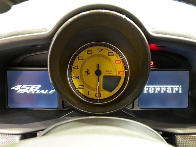 「フェラーリ」「458スペチアーレ」「クーペ」「東京都」の中古車11