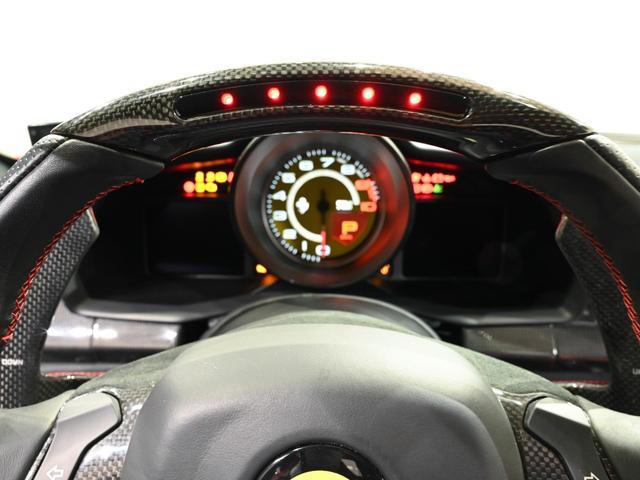 「フェラーリ」「458スペチアーレ」「クーペ」「東京都」の中古車12