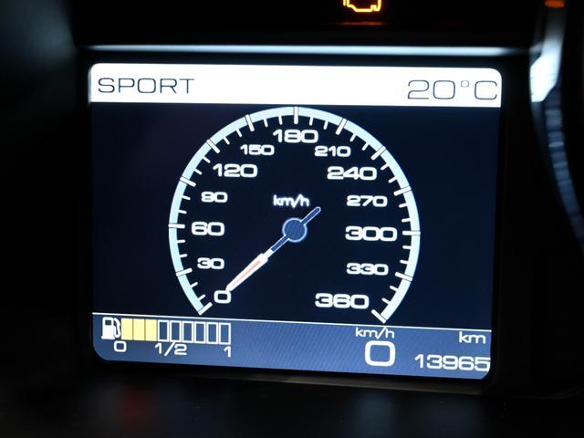「フェラーリ」「458スペチアーレ」「クーペ」「東京都」の中古車13