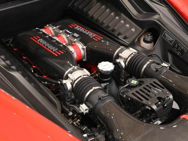 「フェラーリ」「458スペチアーレ」「クーペ」「東京都」の中古車20