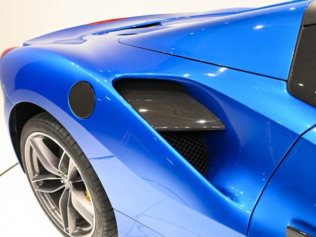 「フェラーリ」「488スパイダー」「オープンカー」「東京都」の中古車19