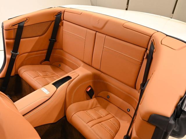「フェラーリ」「カリフォルニアT」「オープンカー」「東京都」の中古車15