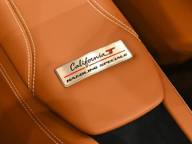 「フェラーリ」「カリフォルニアT」「オープンカー」「東京都」の中古車16