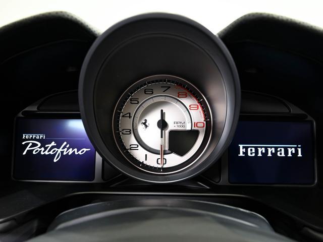 「フェラーリ」「ポルトフィーノ」「オープンカー」「東京都」の中古車11