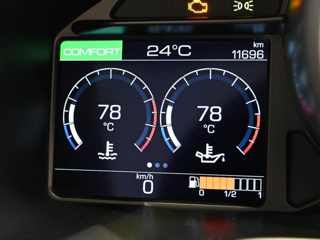 「フェラーリ」「ポルトフィーノ」「オープンカー」「東京都」の中古車12