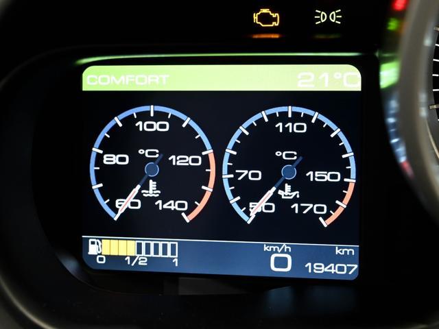 「フェラーリ」「カリフォルニアT」「オープンカー」「東京都」の中古車12