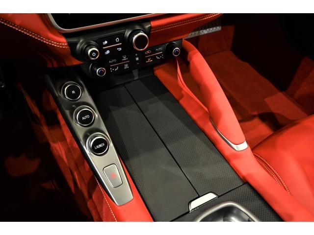 「フェラーリ」「GTC4ルッソ」「クーペ」「東京都」の中古車16