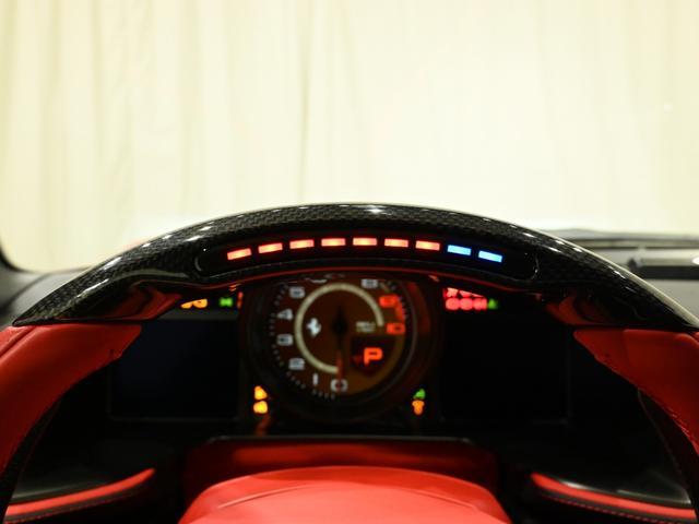「フェラーリ」「812スーパーファスト」「クーペ」「東京都」の中古車14