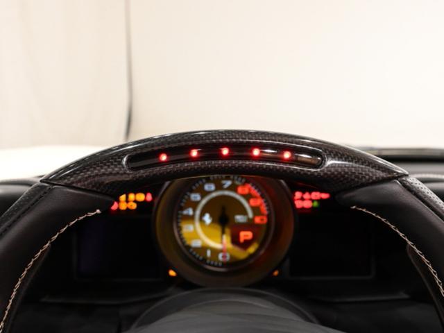 「フェラーリ」「488スパイダー」「オープンカー」「東京都」の中古車15
