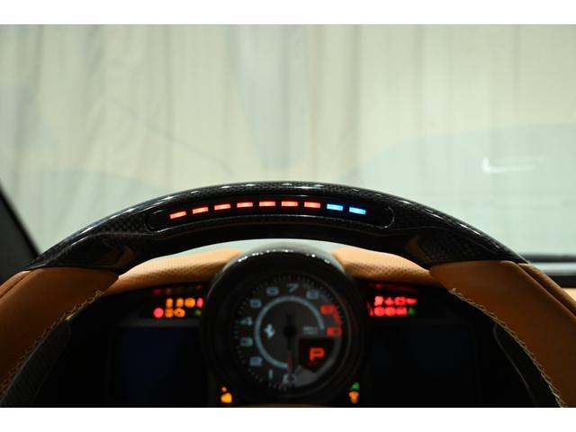 「フェラーリ」「812スーパーファスト」「クーペ」「東京都」の中古車18
