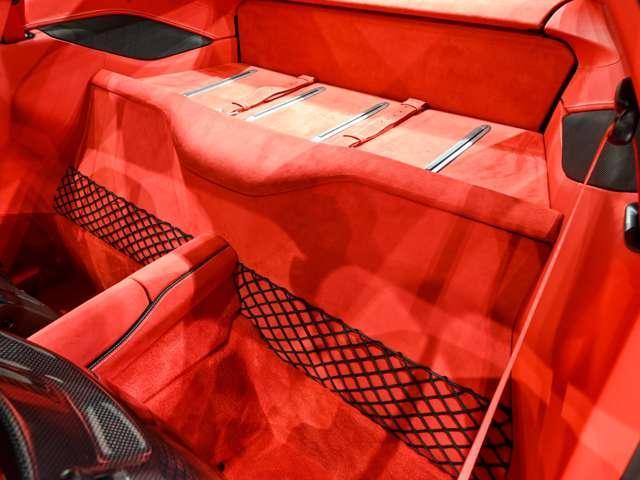 「フェラーリ」「812スーパーファスト」「クーペ」「東京都」の中古車21