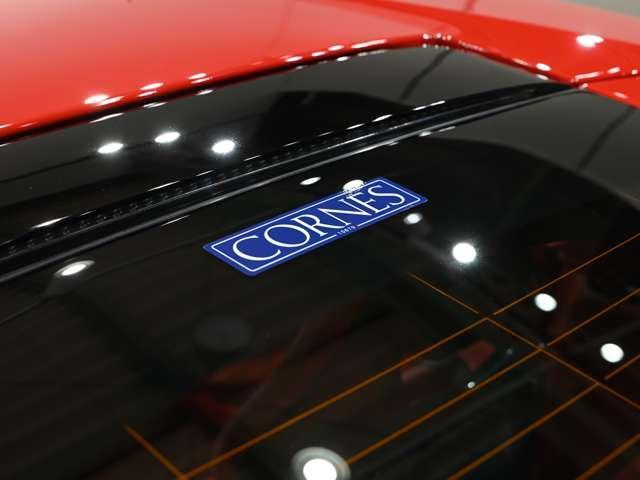 「フェラーリ」「812スーパーファスト」「クーペ」「東京都」の中古車25