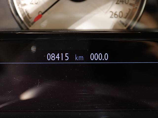 「ロールスロイス」「ロールスロイス レイス」「クーペ」「東京都」の中古車12