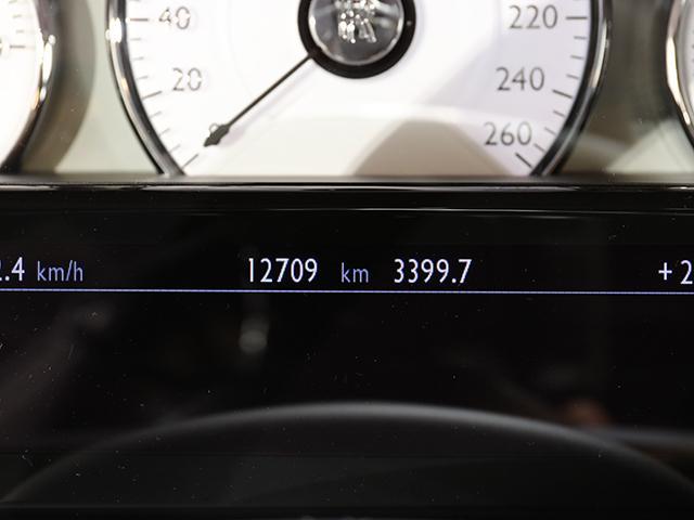 「ロールスロイス」「ロールスロイス ゴースト」「セダン」「東京都」の中古車12