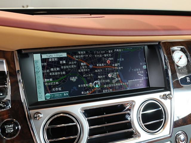 「ロールスロイス」「ロールスロイス レイス」「クーペ」「東京都」の中古車13