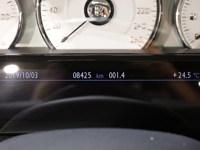 「ロールスロイス」「ロールスロイス ゴースト」「セダン」「東京都」の中古車11