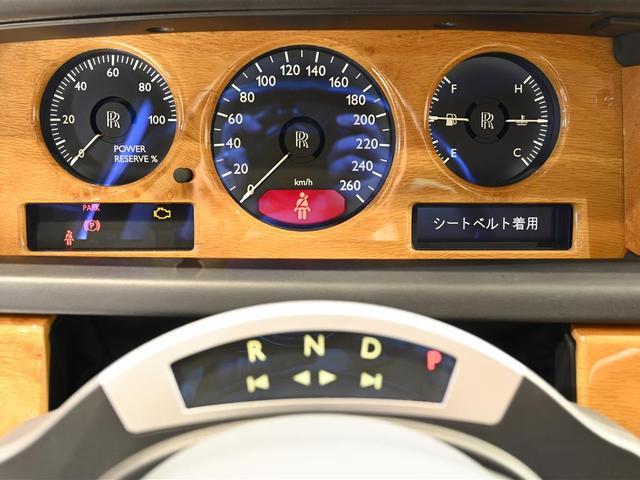 「ロールスロイス」「ファントム」「セダン」「東京都」の中古車11