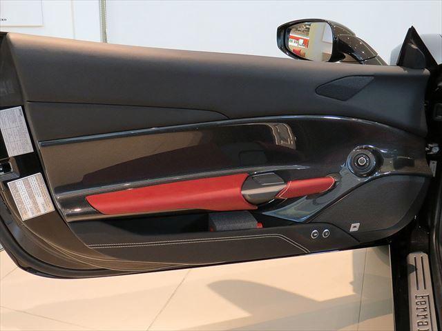 F1 DCT CORNES認定中古車(13枚目)