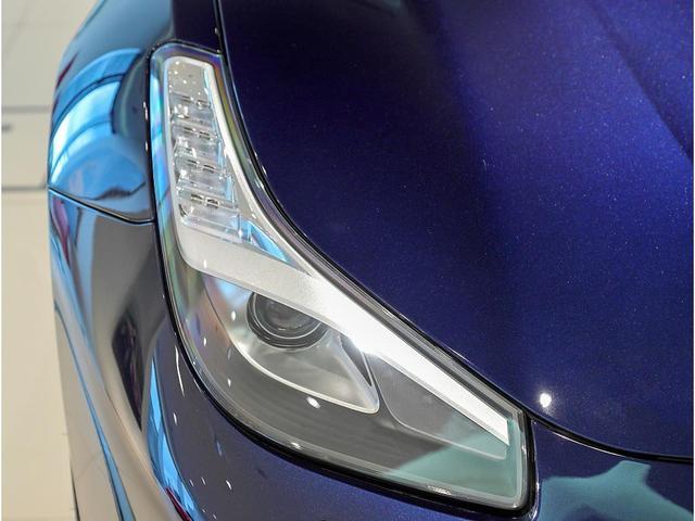 「フェラーリ」「フェラーリ GTC4ルッソ」「クーペ」「愛知県」の中古車12
