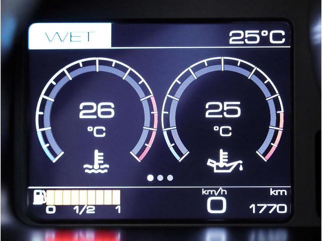 「フェラーリ」「フェラーリ GTC4ルッソ」「クーペ」「愛知県」の中古車19