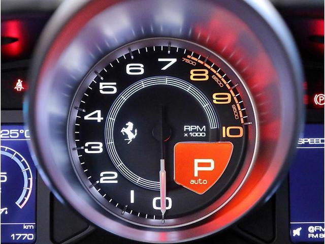 「フェラーリ」「フェラーリ GTC4ルッソ」「クーペ」「愛知県」の中古車20