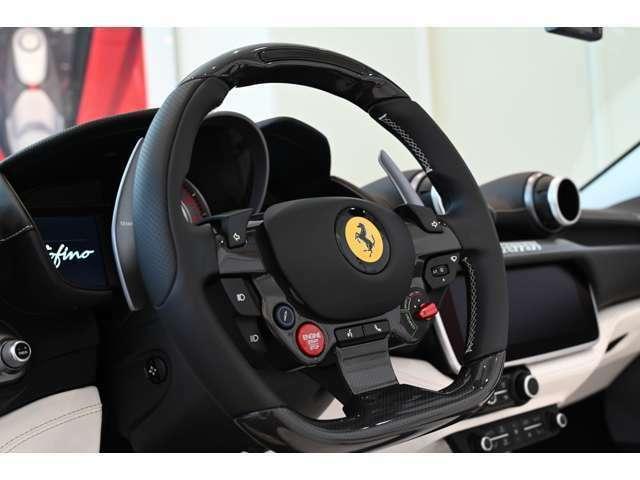 「フェラーリ」「ポルトフィーノ」「オープンカー」「愛知県」の中古車12