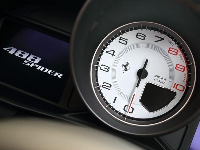 F1 DCT CORNES COLLECTION 大阪(13枚目)