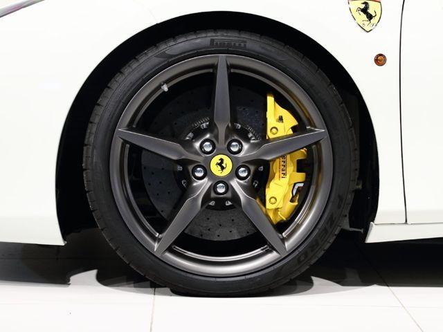 F1 DCT(16枚目)