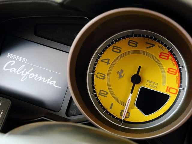 「フェラーリ」「フェラーリ カリフォルニア」「オープンカー」「大阪府」の中古車19