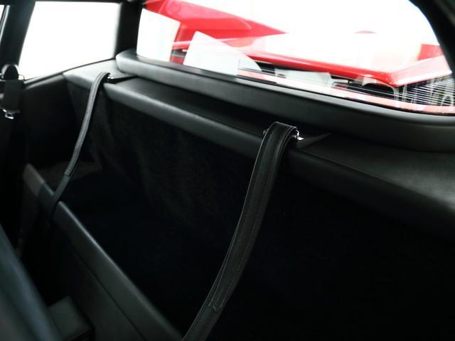 「フェラーリ」「フェラーリ テスタロッサ」「クーペ」「大阪府」の中古車11