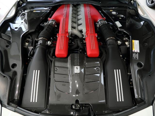 「フェラーリ」「フェラーリ F12ベルリネッタ」「クーペ」「大阪府」の中古車18