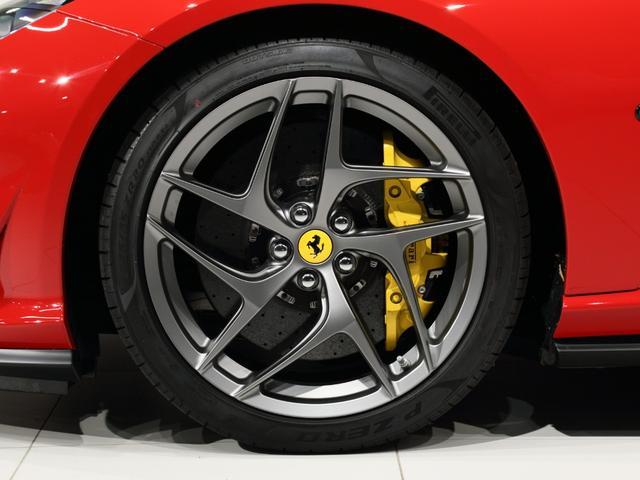 「フェラーリ」「フェラーリ 812スーパーファスト」「クーペ」「大阪府」の中古車17