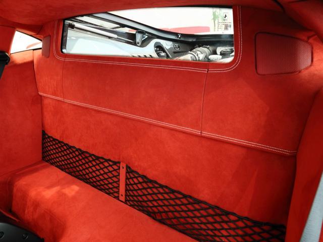「フェラーリ」「フェラーリ 458スペチアーレ」「クーペ」「大阪府」の中古車11