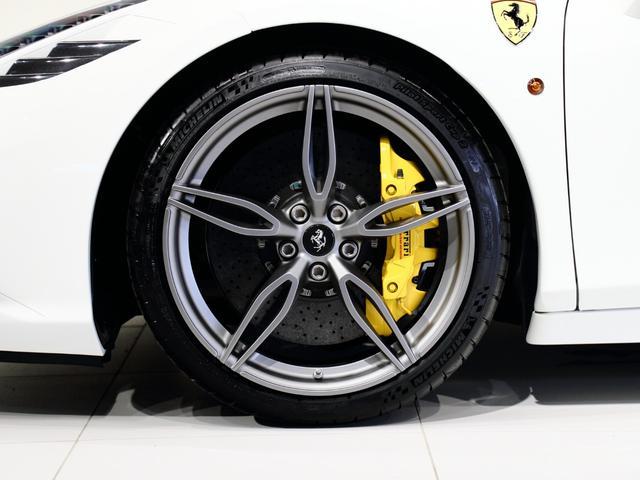 「フェラーリ」「フェラーリ 458スペチアーレ」「クーペ」「大阪府」の中古車17