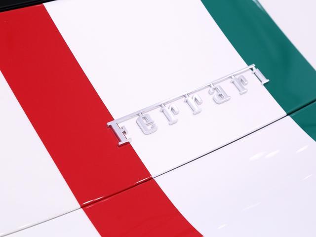 「フェラーリ」「フェラーリ 458スペチアーレ」「クーペ」「大阪府」の中古車20