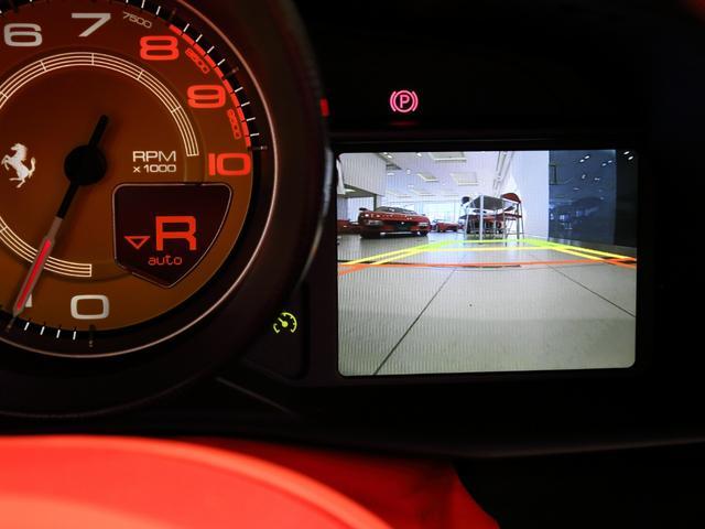「フェラーリ」「フェラーリ 488スパイダー」「オープンカー」「大阪府」の中古車19