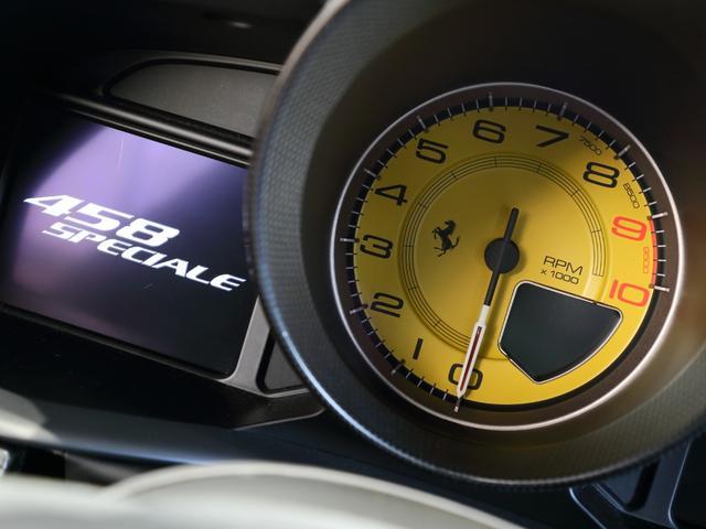 「フェラーリ」「フェラーリ 458スペチアーレ」「クーペ」「大阪府」の中古車15